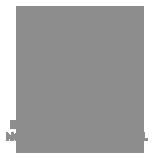 Logo-Conre